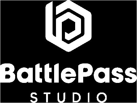 BattlePass Studio white vertical