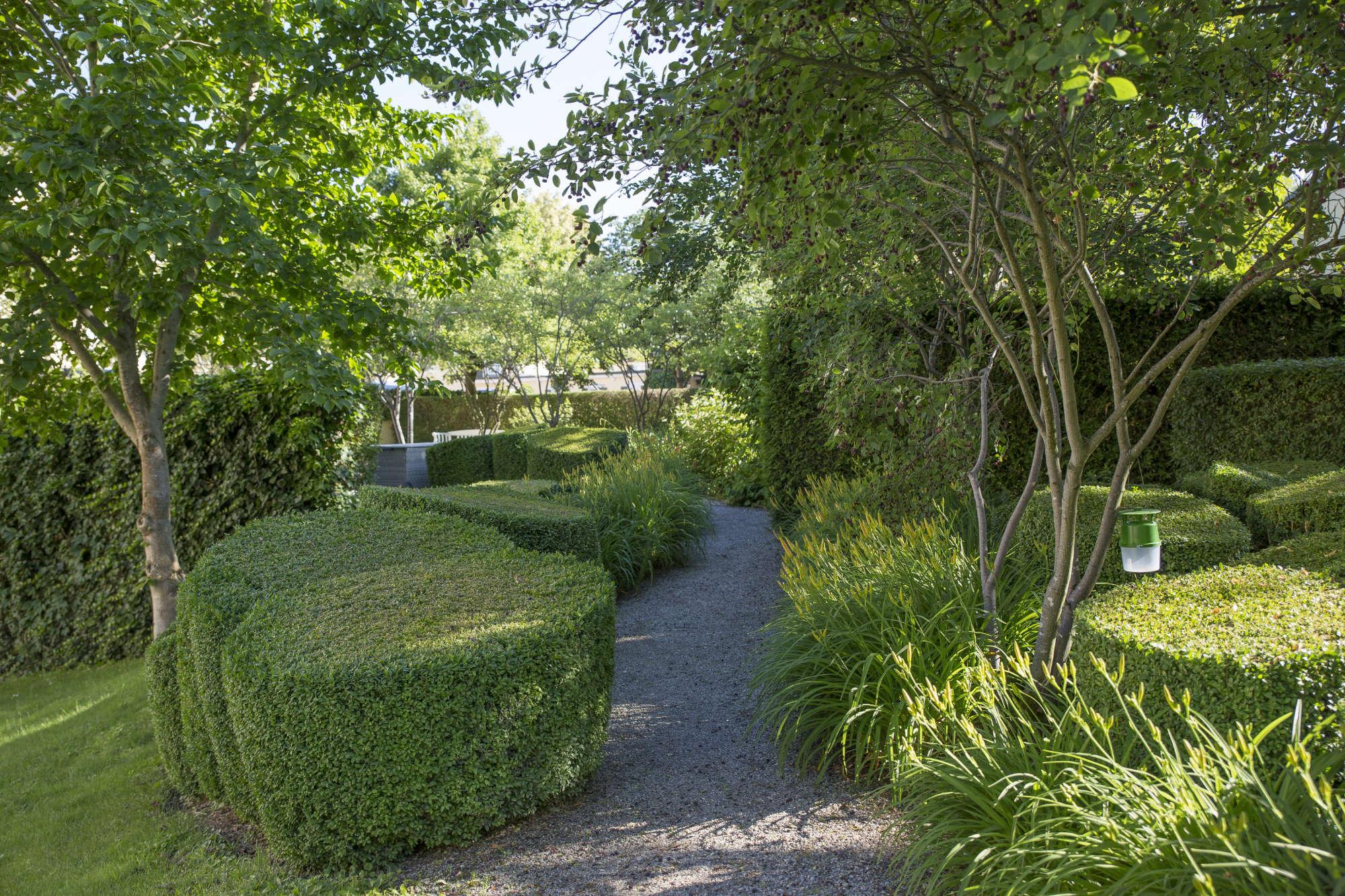 Hotel am Schlosspark zum Kurfürst Hotel garden