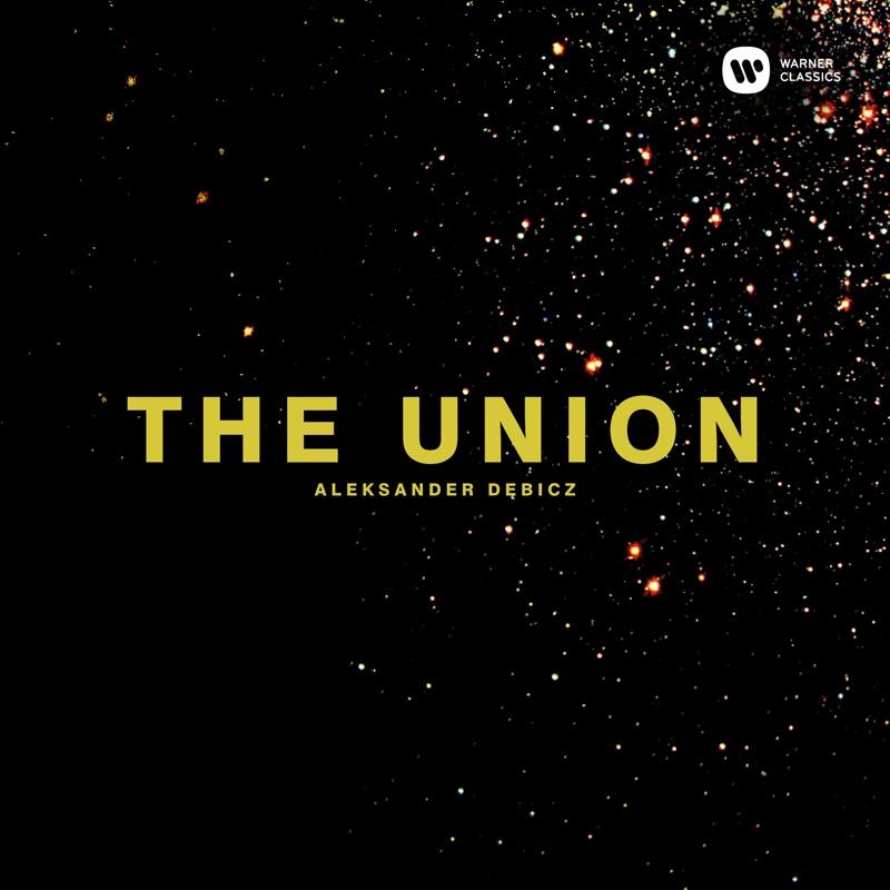 Aleksander Dębicz - The Union