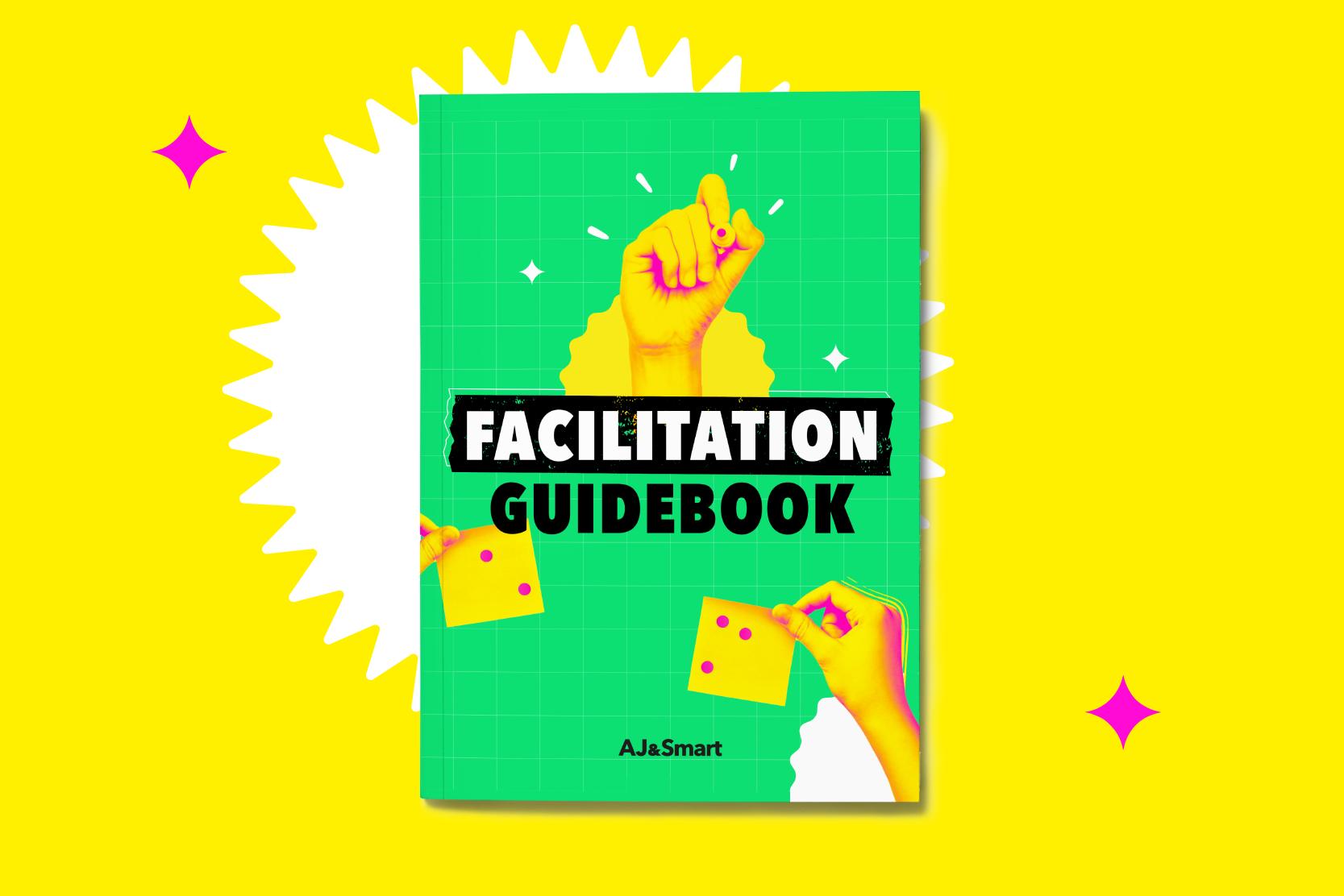 Facilitation Guidebook