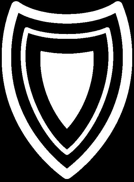Icon Versicherungsberatung