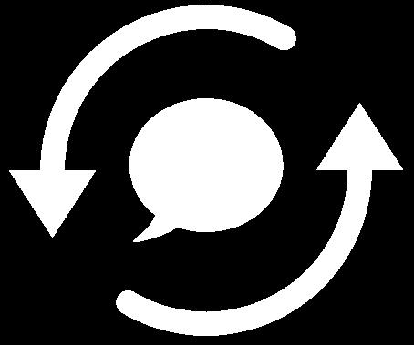 Icon Erstgespräch