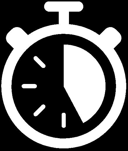 Icon Altersvorsorgeberatung