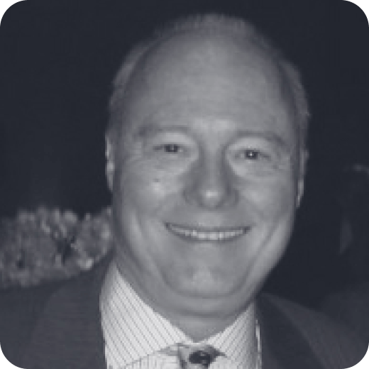 Profile image from board members