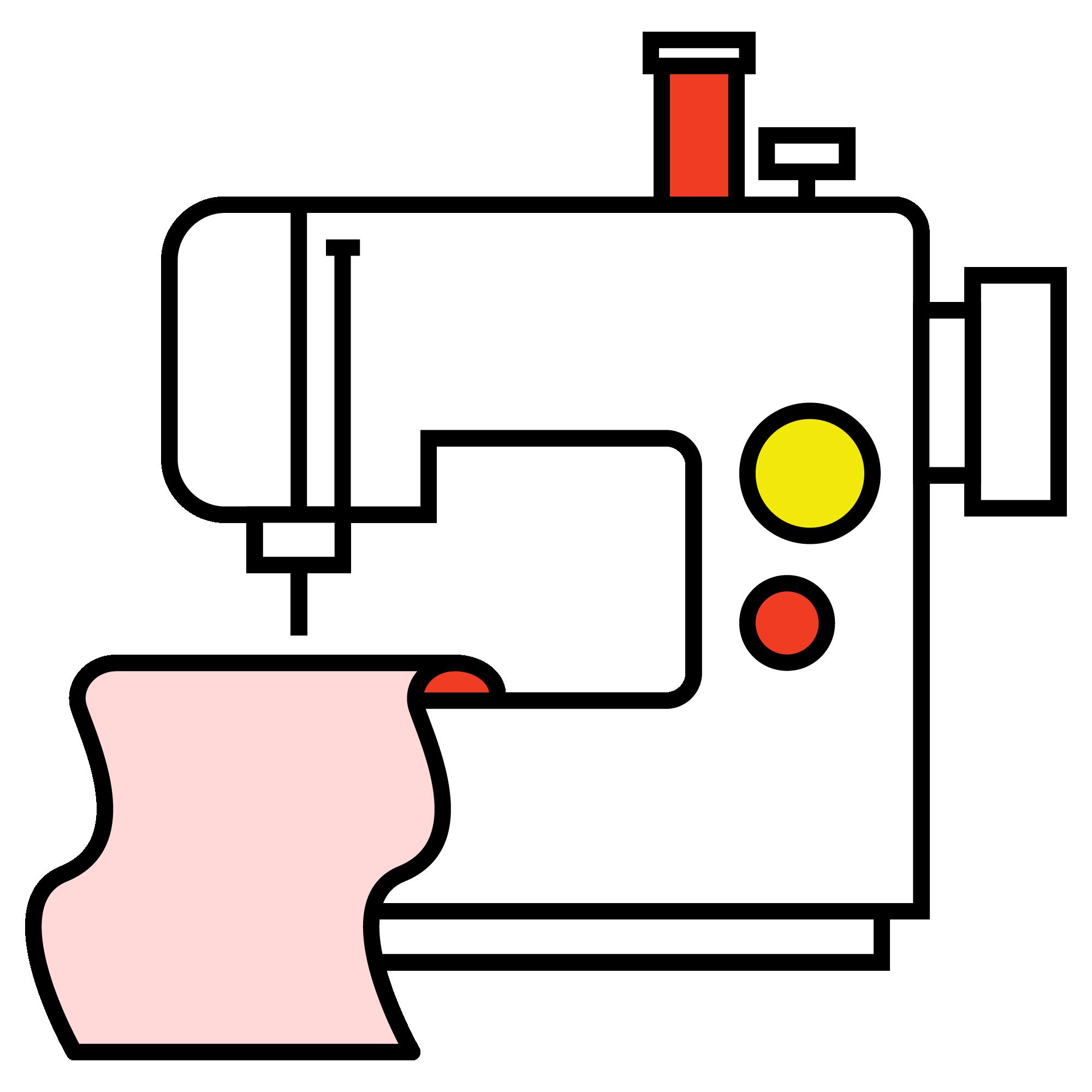 Prototypes / WIP
