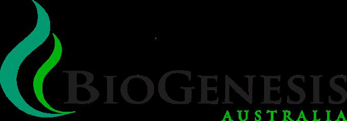 BioGenesis Australia