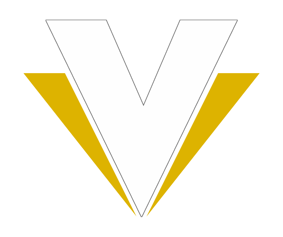 VENRIO Constructions
