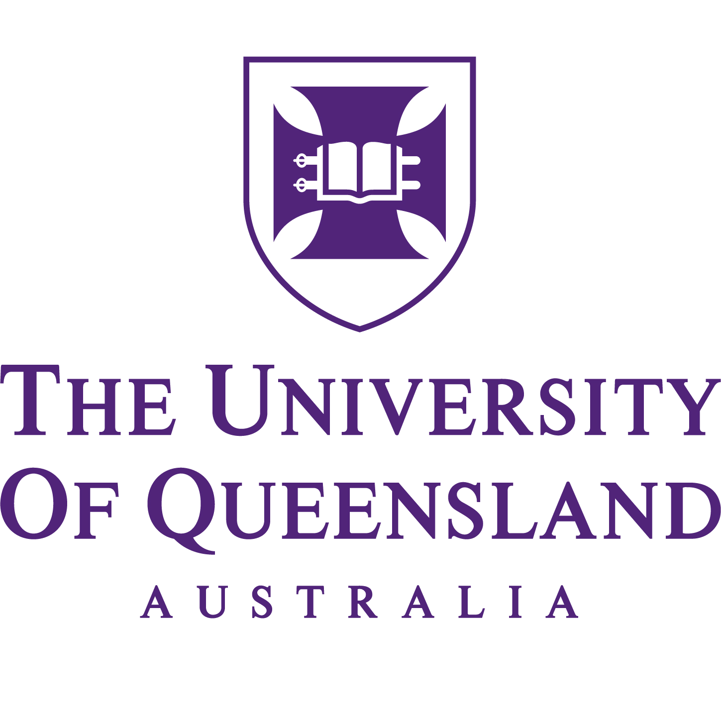 UQ Cyber Security