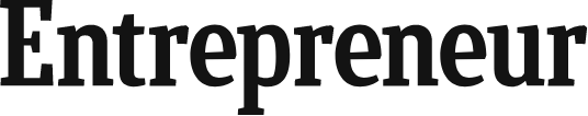 logo entrepreneur