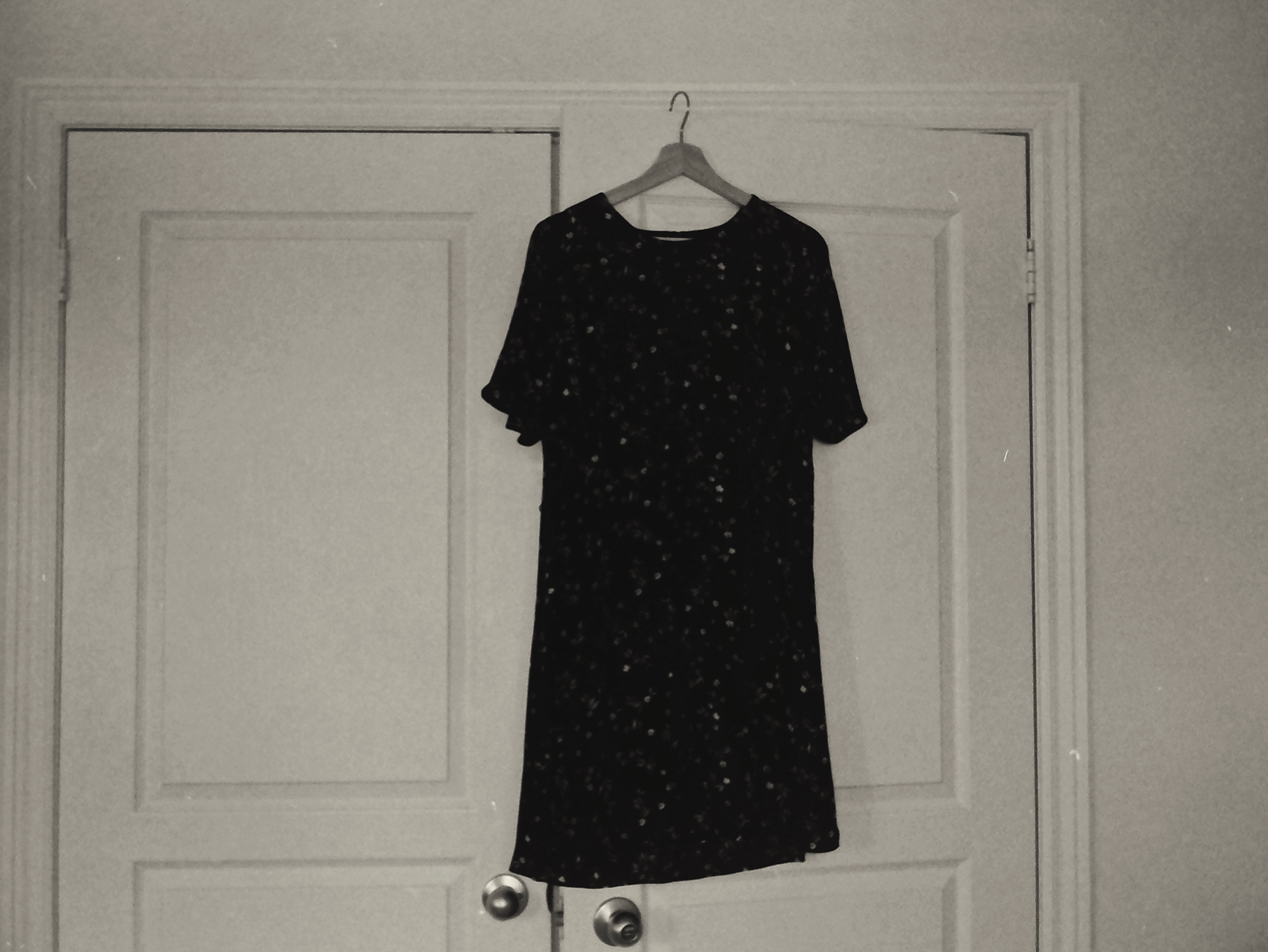 As dark as this photo may look, this black dress is one of my favourite items of clothing. The one I normally wear when I step out into this unpredictable world, socializing, meeting new people. Practicing my best mid-twenties new comer, thinking that I should be doing whatever everyone else's doing. With that comes my dating dilemma; a reminder of how I should be more out there and that first impressions can be tricky. This pandemic not only affected me financially but also took a stab at my mental wellbeing. The uncertainties of life has always caused me anxiety but I'm determined to accept this inevitable transition. Being in isolation really triggered my mental health in a way where I could now envision being lonely for a lot longer than I anticipated. I started taking photos of certain objects that reminded me of a better time, more of a way to overcome negativity and use this time to be creative. I know many share this story, my story and can relate to it in similar ways.