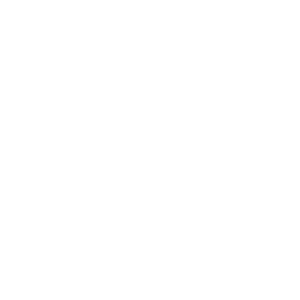 design competition logo