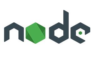 Node Logo