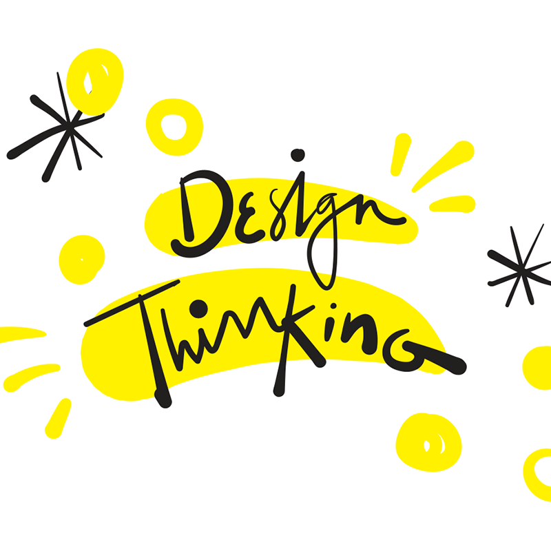 The Ultimate Beginners Guide to Design Thinking: What It Is and Why You Need It
