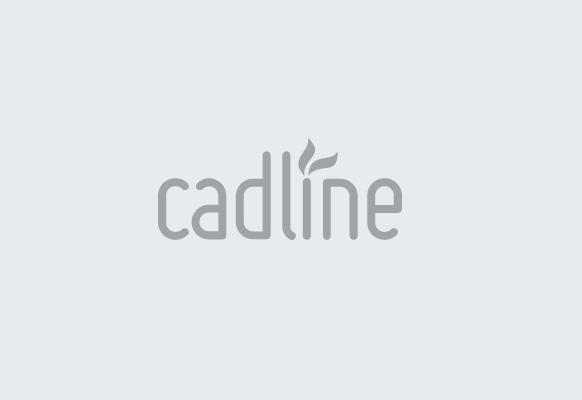 Cadline