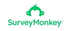 Best alternative to Surveymonkey