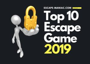 """escape-maniac.com schreibt: """"Nexus Exit hat mit dem Mord auf dem Dachboden Teil 1 ein Erlebnis geschaffen, welches wir ausdrücklich sowohl Anfängern als auch erfahrenen Spielern empfehlen. [ ... ] Die Art und Weise wie hier die Geschichte um die raumübergreifende Zeitreise erzählt wird, ist für uns bisher neu und wahnsinnig beeindruckend gewesen. Macht euch darauf gefasst, dass das Abenteuer im Nexus Exit bereits beim Betreten der Eingangstür beginnt."""""""