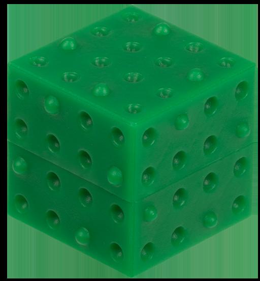 Green-Green