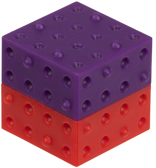 Purple-Red