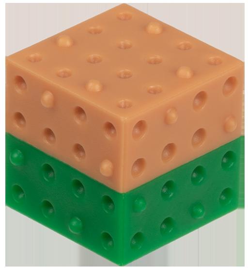 Sand-Green
