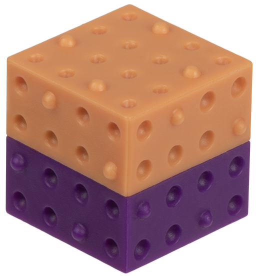 Sand-Purple