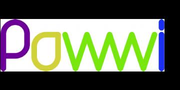 Powwi