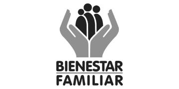 Instituto Colombiano de Bienestar Familiar