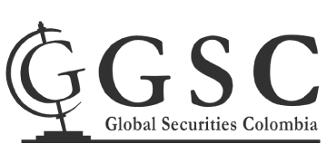 Global Securities Colombia
