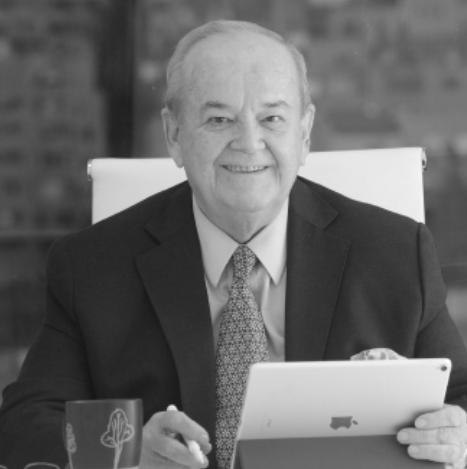 Hugo Estrada Nieto