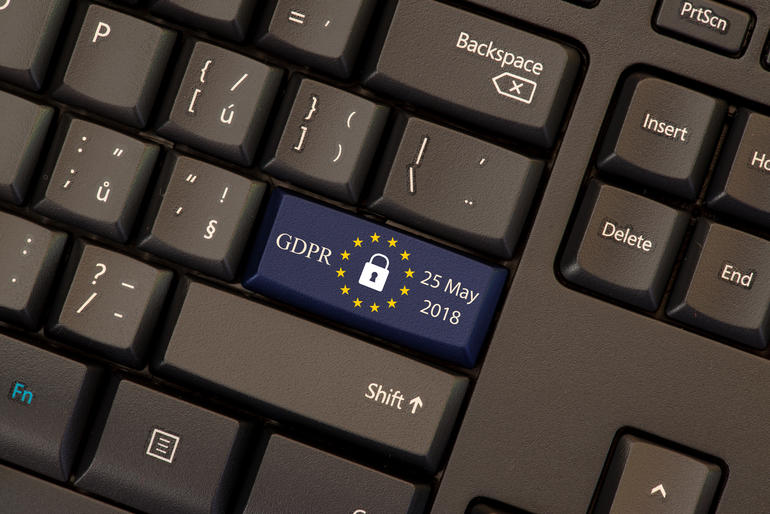 gdpr-date-on-a-keyboard.jpg