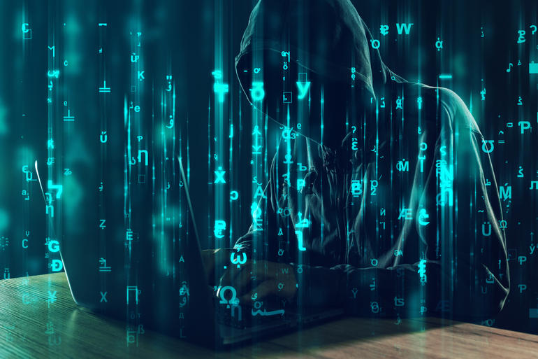 istock-hacker-hoody.jpg
