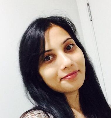 Sukhjit