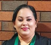 Ashyana