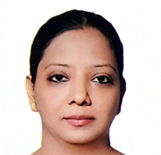 Pitruchhaya