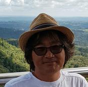 Yongkirl (Yong)