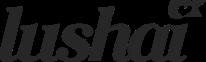 Lushai logo