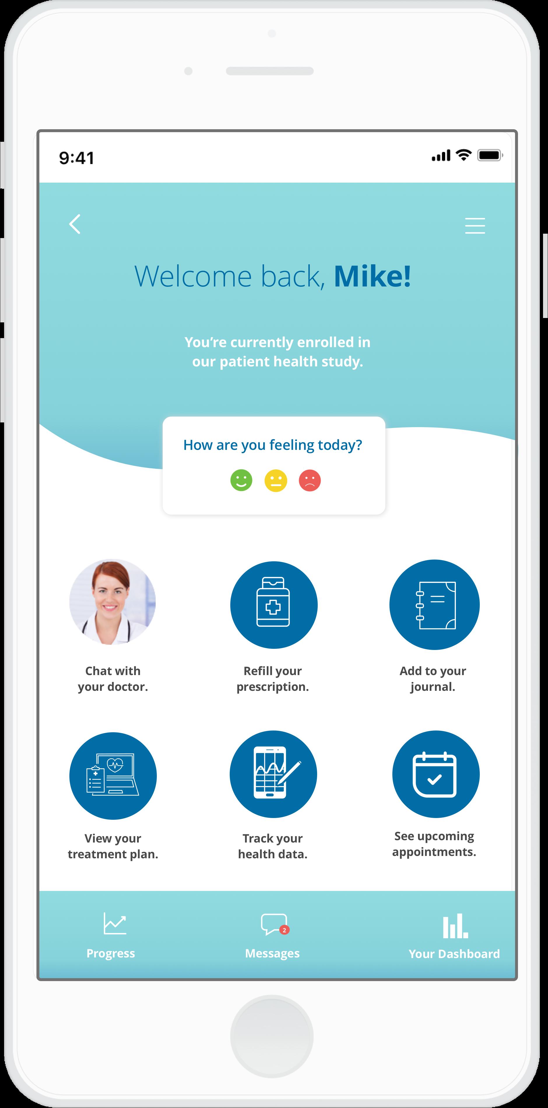 telehealth_app_clinical_trials