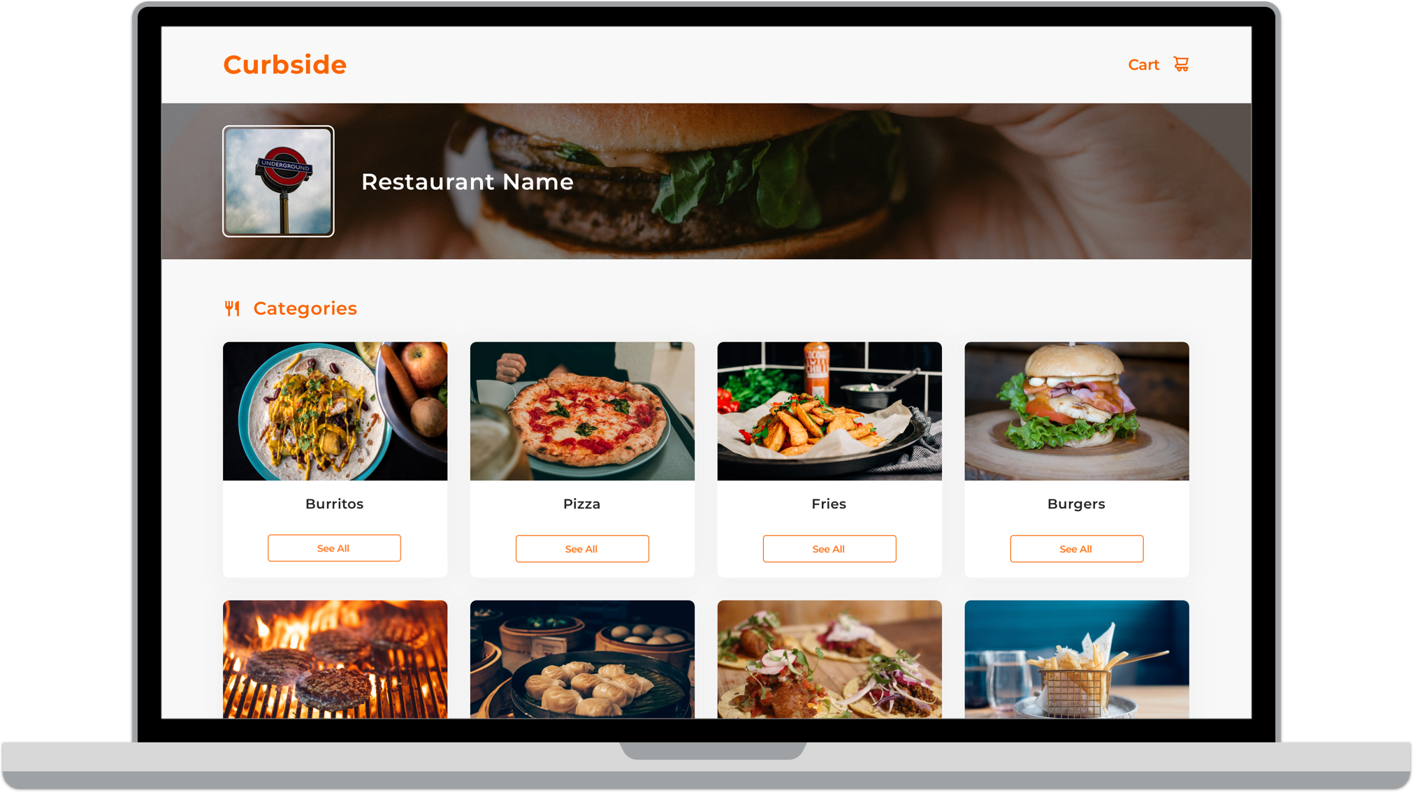 curbside-free-web-app