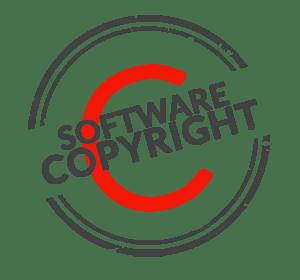 Software-Copyright
