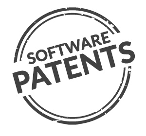 Software-Patents