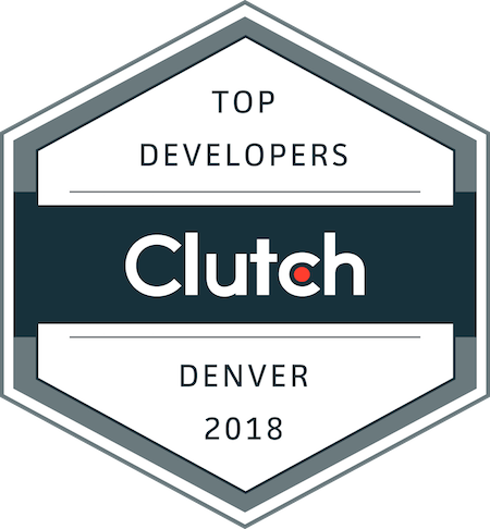 Denver Software Development Company