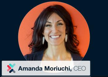 Amanda-Moriuchi-CEO