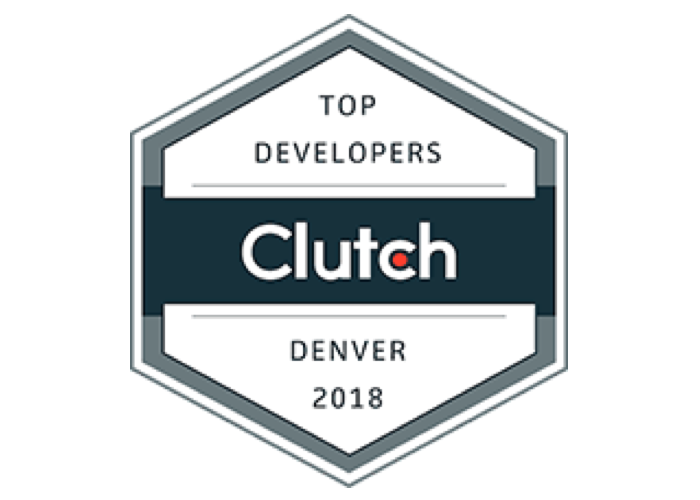 Clutch-Top-App-Developer