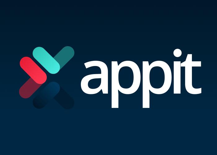 AppIt-Ventures-Logo