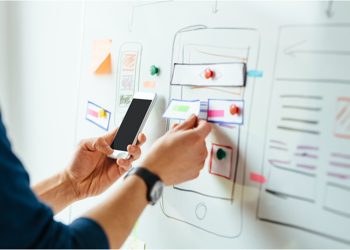 mobile-app-development-planning