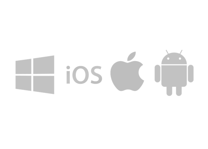 iOS-and-Android-apps