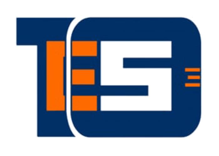 Emmanuel-Sanders-logo