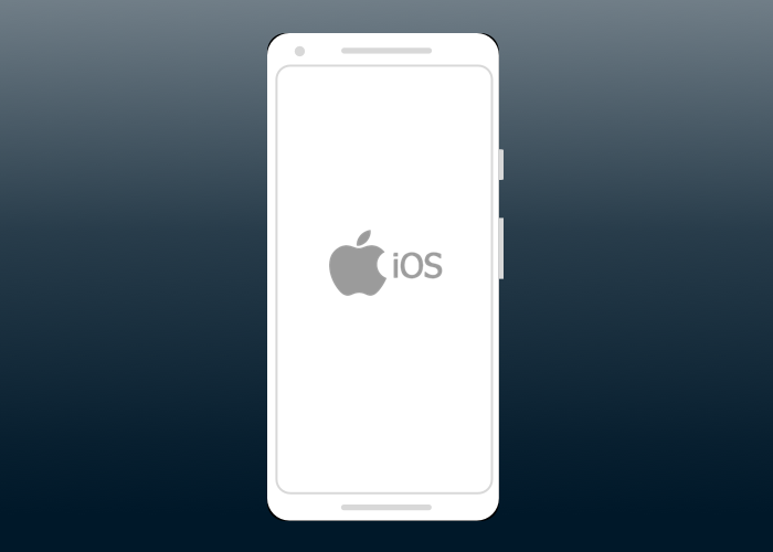iOS-mobile-app-development