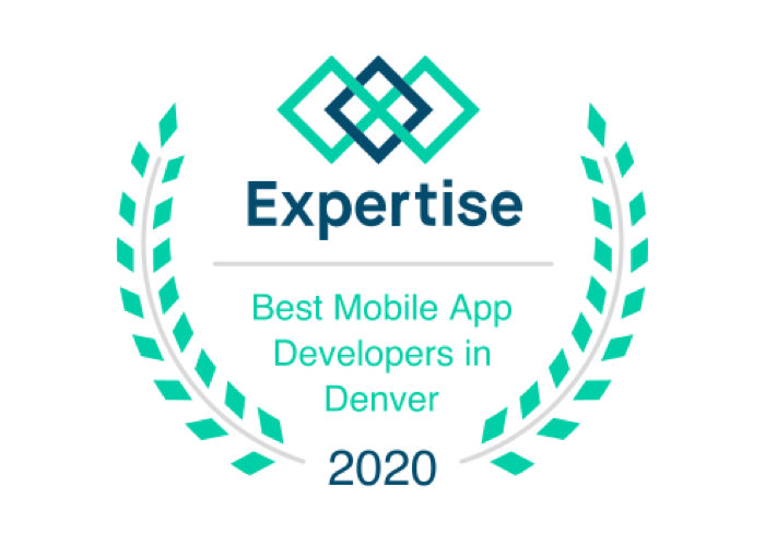 Expertise-Top-Mobile-App-Developer