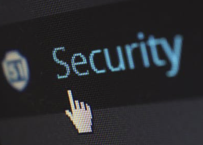 cybersecurity-for-small-businesses