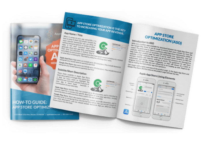 app-store-optimization-eBook